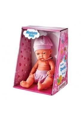Şimşek Oyuncak Yenidoğan  Smilasyon Et  Bebek